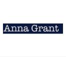 logo anna grant