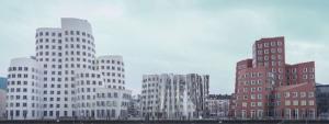 3 immeubles franck guerhy